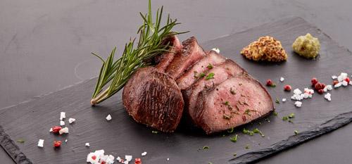 Thịt bò wagyu
