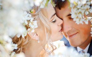 Cầu hôn ở nhà hàng lãng mạn là cái kết đẹp nhất cho một mối tình