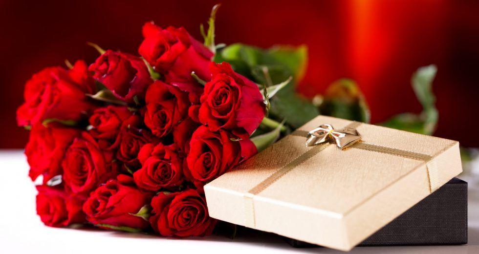 Kỷ niệm ngày cưới