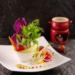 Nhà hàng ngon Nhật Bản